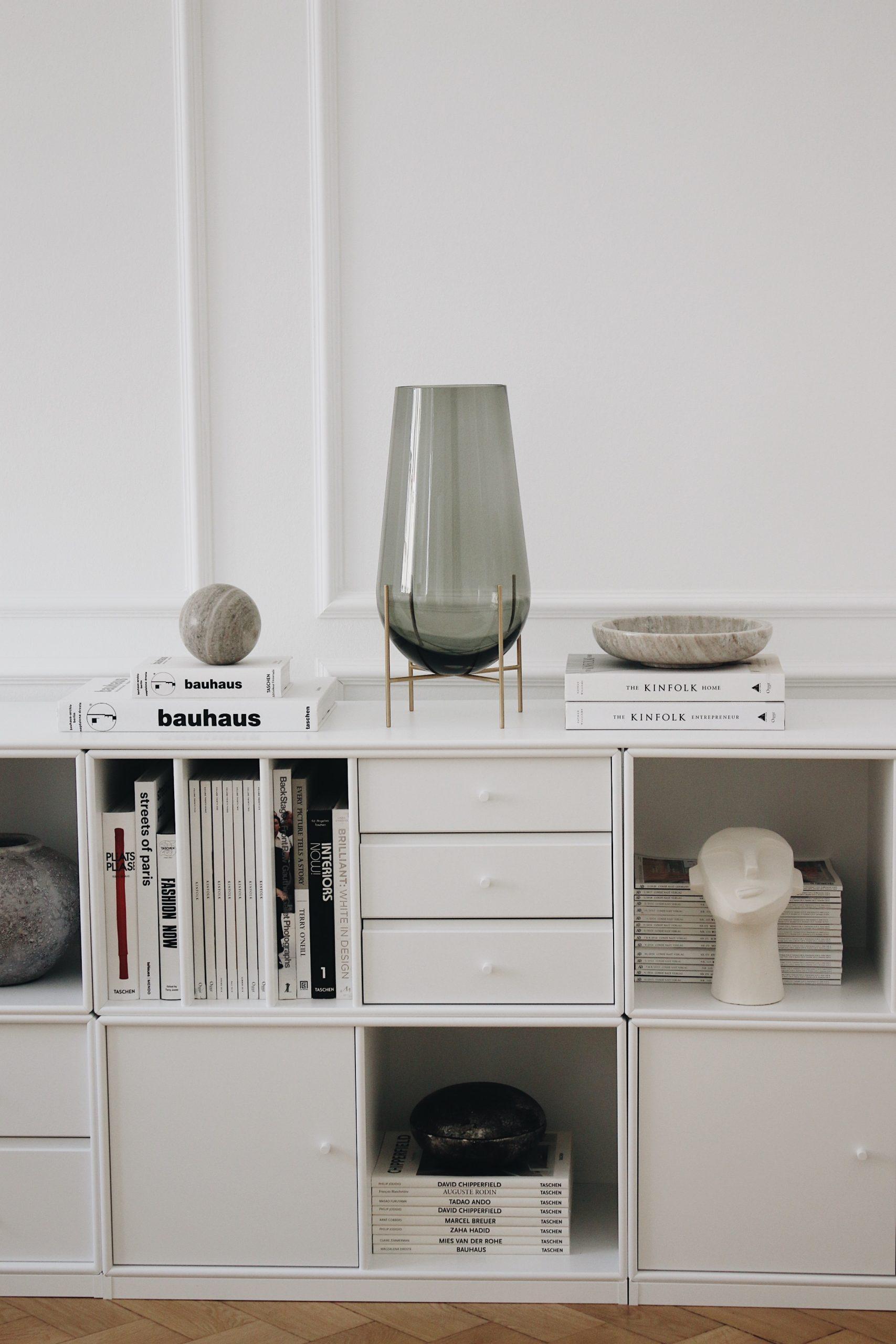 design klassiker Montana-Furniture-Sebastian-Schmidt