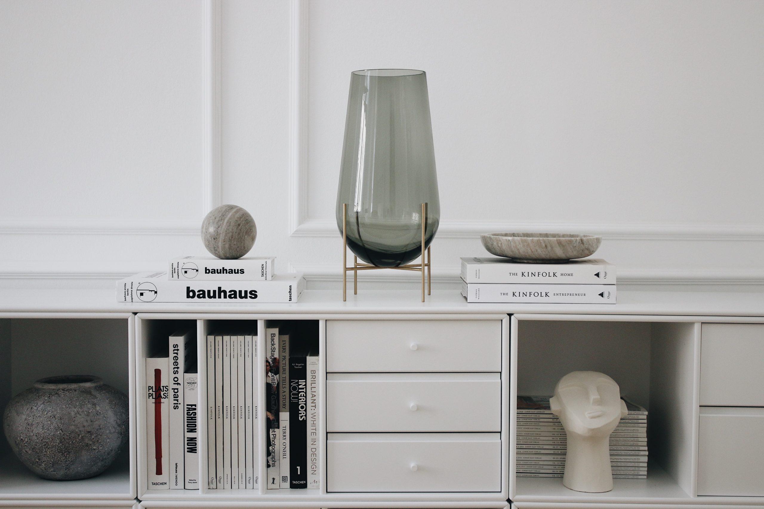 montana furniture design klassiker sebastian schmidt