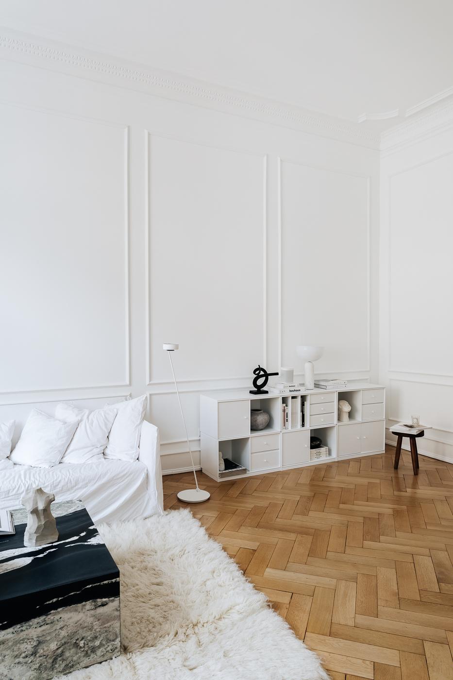 montana-furniture-sebastian-schmidt-by-rose-time-