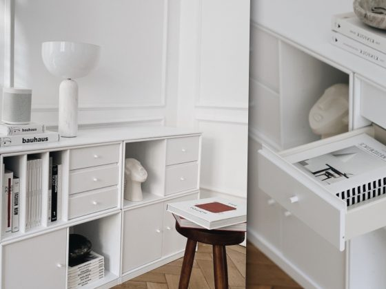 montana-furniture-sebastian-schmidt-header