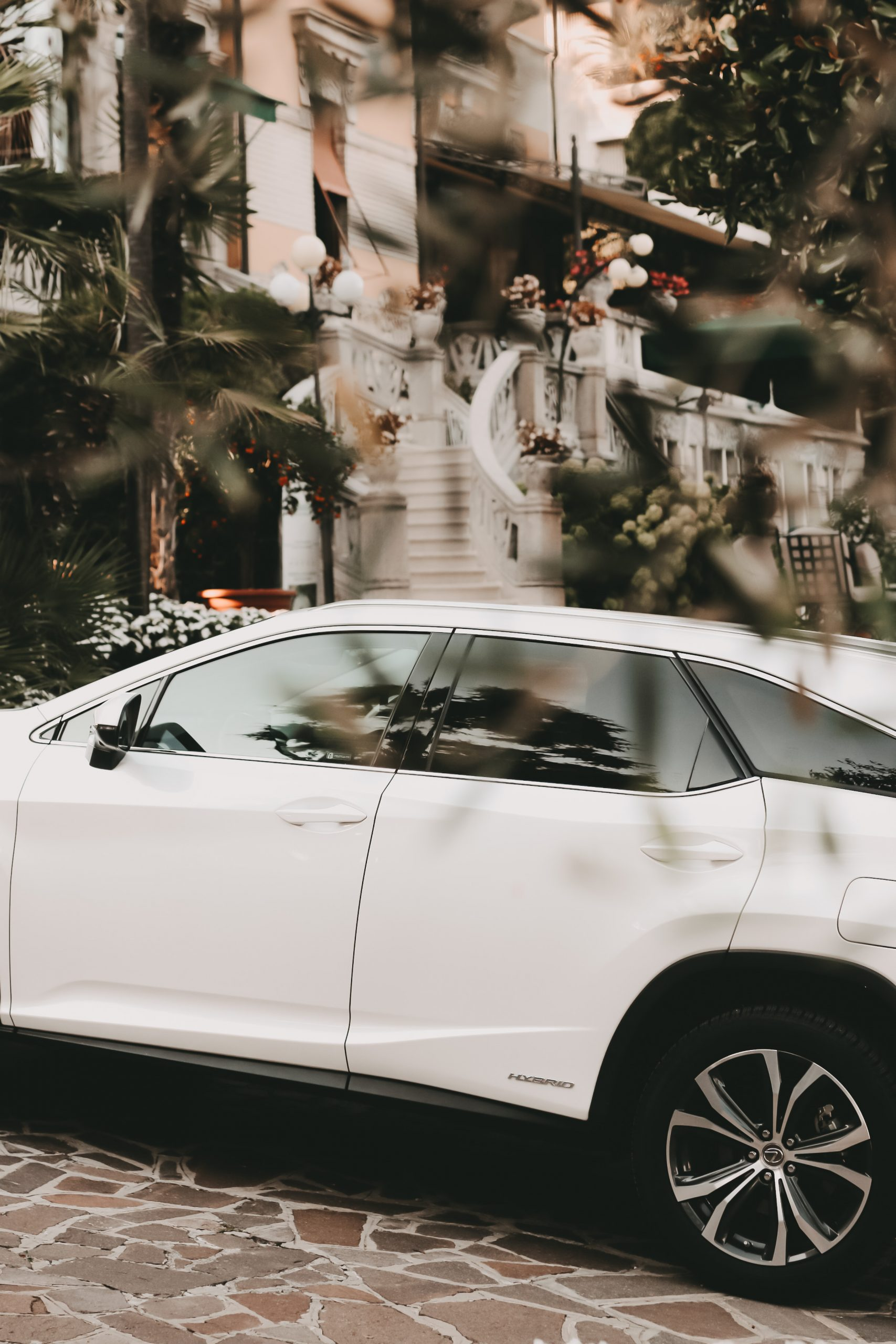 Lexus-RX-Sebastian-Schmidt