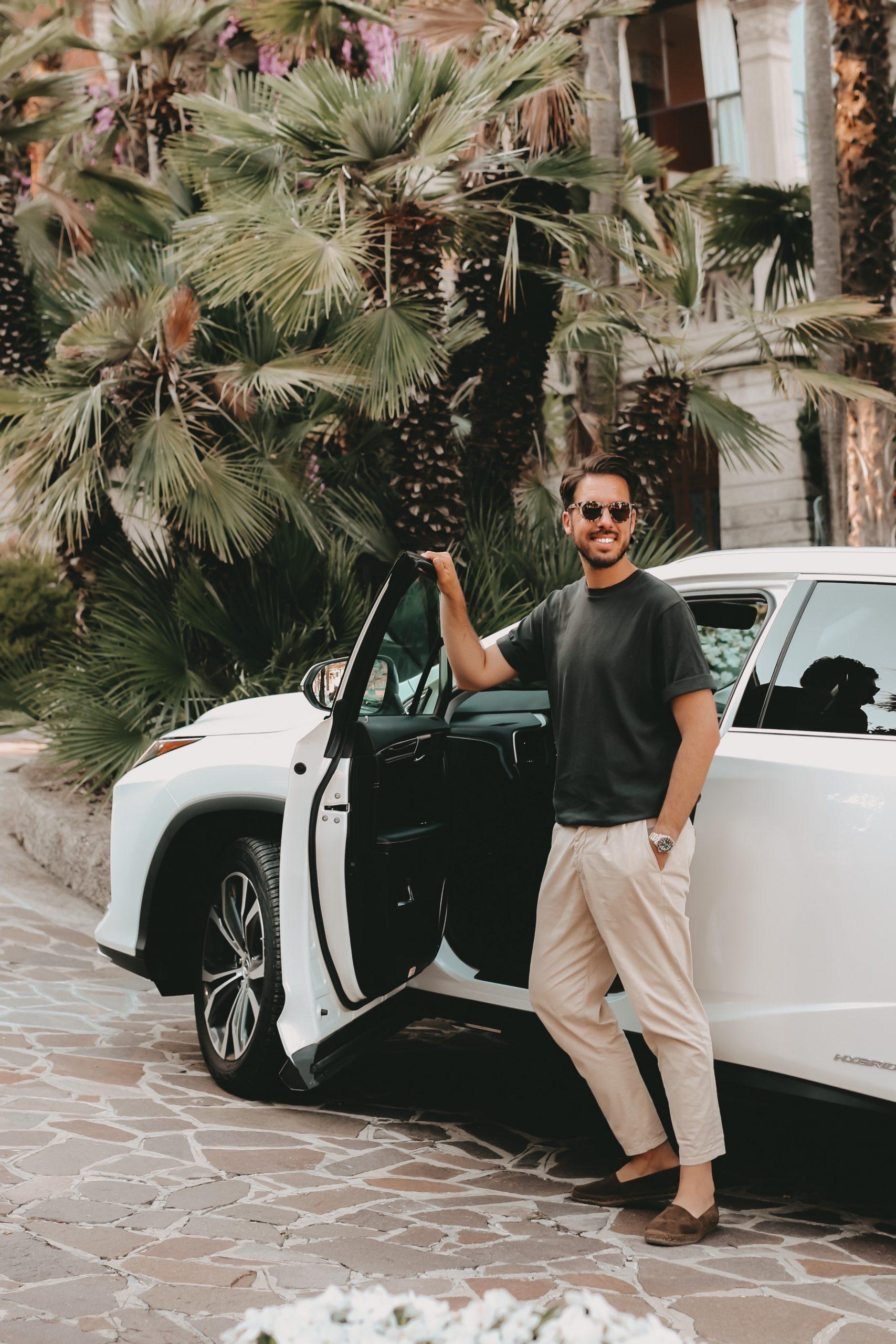 LexusRX-Sebastian-Schmidt