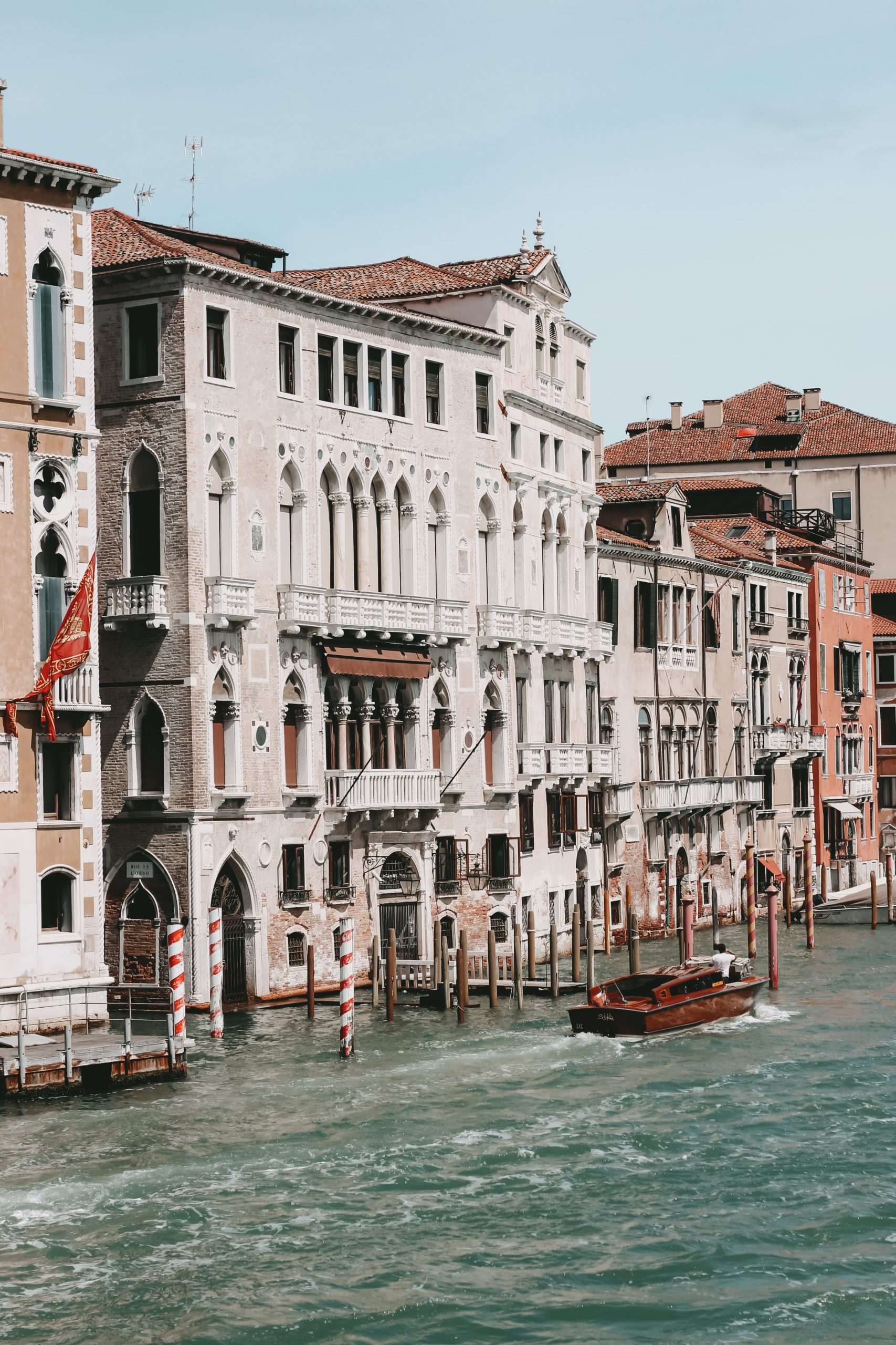 Venedig-Sebastian-Schmidt
