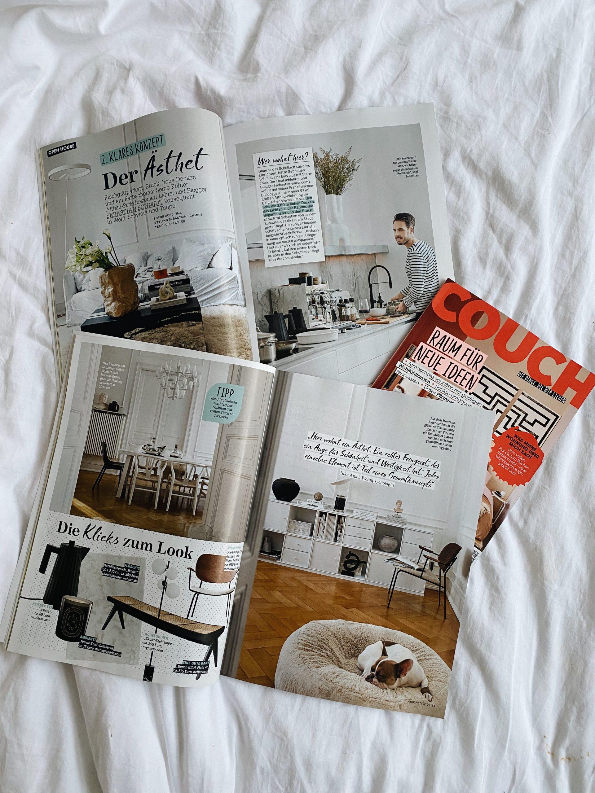 couch-magazin-sebastian-schmidt